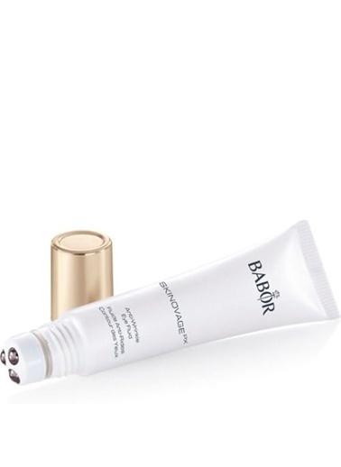 Babor Anti-Wrinkle Eye Fluid Renksiz
